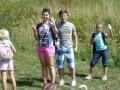jablunka_trip_P1130385
