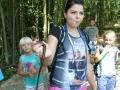 jablunka_trip_P1130386