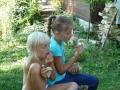 jablunka_trip_P1130402