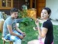 jablunka_trip_P1130403