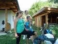jablunka_trip_P1130404