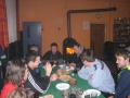 2008_silvestr_155