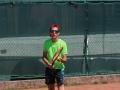 IMG_9524_tenis_decka_2016