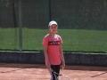 IMG_9526_tenis_decka_2016