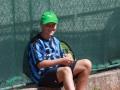 IMG_9529_tenis_decka_2016
