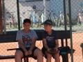 IMG_9532_tenis_decka_2016