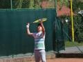 IMG_9535_tenis_decka_2016