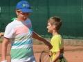 IMG_9537_tenis_decka_2016