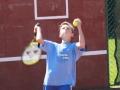 IMG_9538_tenis_decka_2016