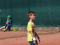 IMG_9541_tenis_decka_2016