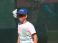 IMG_9542_tenis_decka_2016
