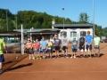 P1140384_tenis_decka_2016