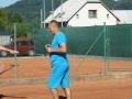 P1140386_tenis_decka_2016