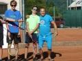 P1140387_tenis_decka_2016