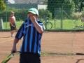 P1140389_tenis_decka_2016