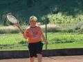 P1140393_tenis_decka_2016