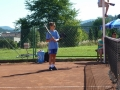 P1140395_tenis_decka_2016