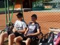 P1140397_tenis_decka_2016