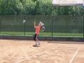 P1140399_tenis_decka_2016