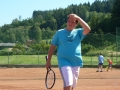 P1140400_tenis_decka_2016
