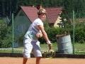 P1140401_tenis_decka_2016
