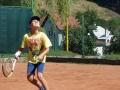 P1140402_tenis_decka_2016