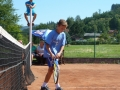P1140404_tenis_decka_2016