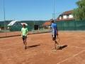 P1140407_tenis_decka_2016