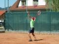 P1140408_tenis_decka_2016