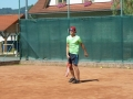 P1140409_tenis_decka_2016