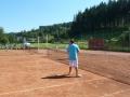P1140411_tenis_decka_2016