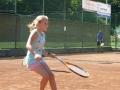 P1140413_tenis_decka_2016