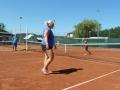 P1140414_tenis_decka_2016
