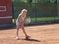 P1140415_tenis_decka_2016