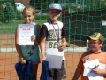 P1140422_tenis_decka_2016
