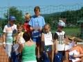 P1140423_tenis_decka_2016