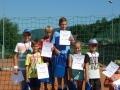 P1140424_tenis_decka_2016