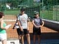 P1140425_tenis_decka_2016