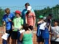 P1140426_tenis_decka_2016