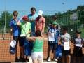 P1140427_tenis_decka_2016