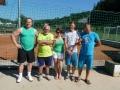 P1140430_tenis_decka_2016