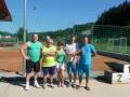 P1140431_tenis_decka_2016