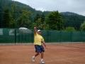 2009_tenis_0019-jpg