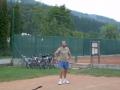 2009_tenis_0021-jpg