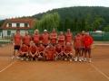 2009_tenis_0024-jpg
