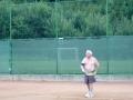 2009_tenis_0029-jpg