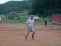 2009_tenis_0030-jpg