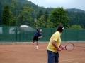 2009_tenis_0031-jpg