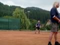 2009_tenis_0033-jpg