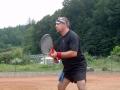 2009_tenis_0034-jpg